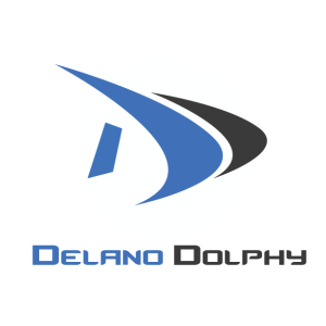 D-Dolphy's Profile Picture