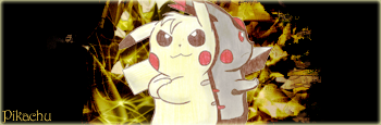 firma pikachu by darkminun