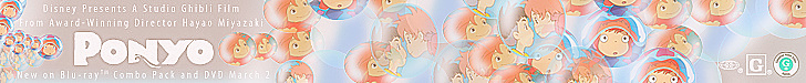 ponyo make a splash banner 4 by hetl
