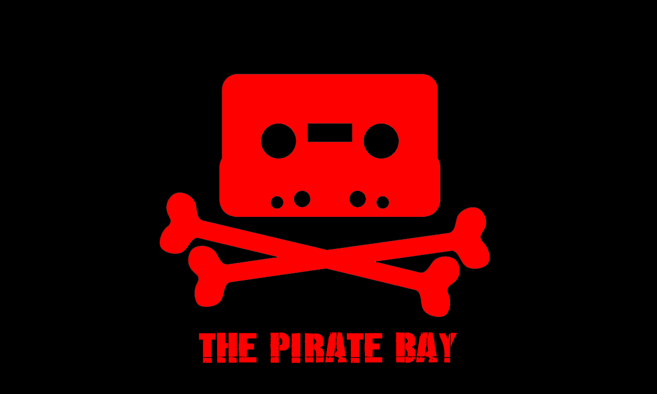 the pirate bay wallpaper by 13near13 on DeviantArt