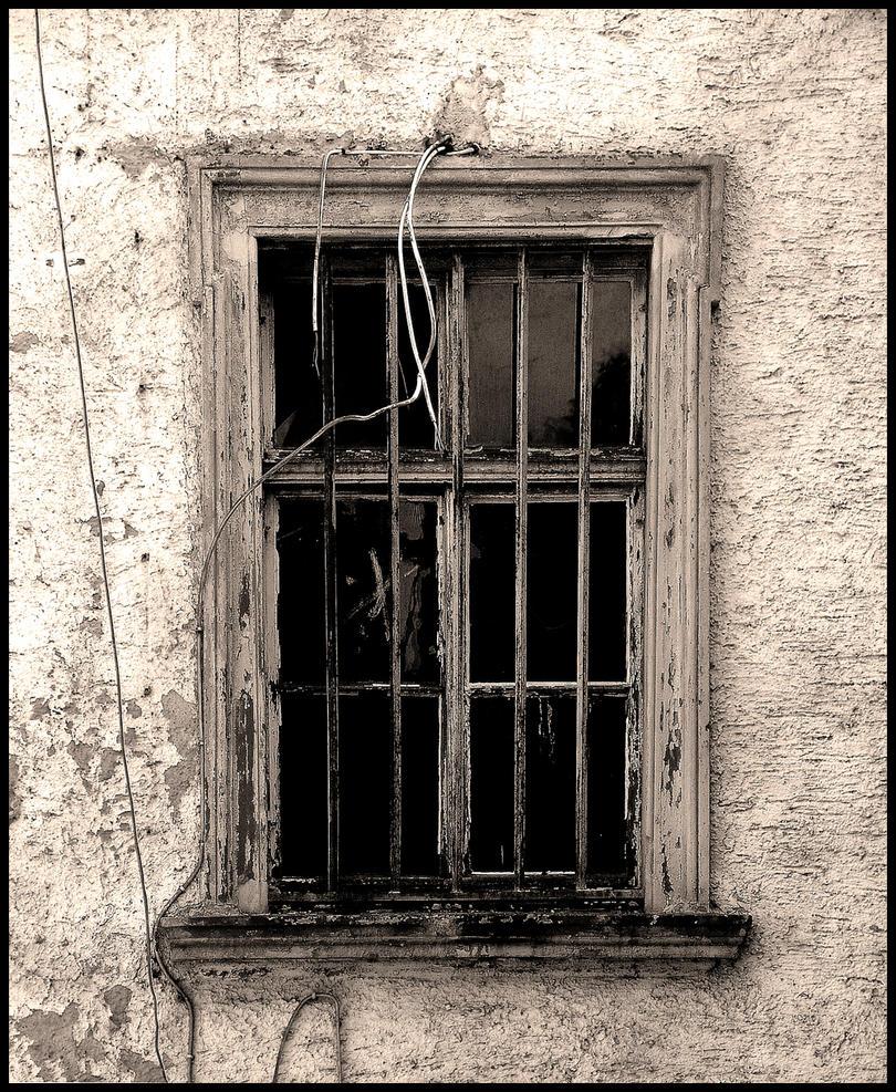 Old Window Old Window By Leni83 On Deviantart