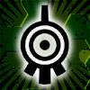 Xana symbol by codelyokorulez