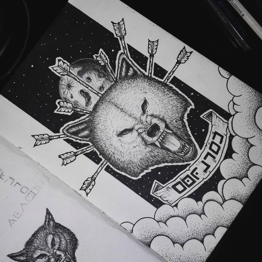 Enraged by AdilNajeeb10