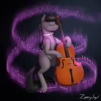 Octavia's Melody