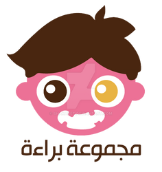 baraahgroup