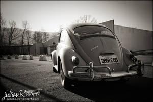 Volkswagen .cox