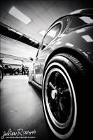 Beetle tire by Zazaka