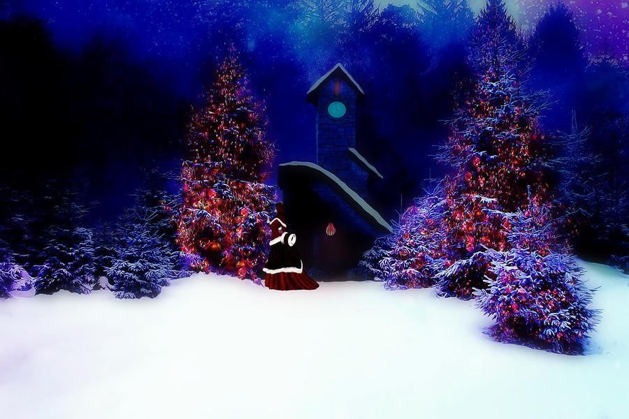 my holidays by saza11