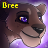 Bree Icon by Frosstie