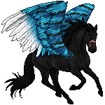 Khad Pixel Tag by bronzehalo by blue-jaay