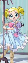 miyako pretty dress by 0MewMiyako0