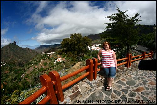 anachs-photos's Profile Picture