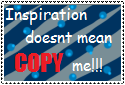Inspiration Stamp by saucy-mo
