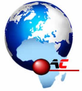 AFRIQUECONTINENT's Profile Picture