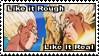 Like it Stamp by XxChiChixX