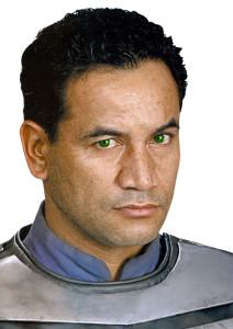 Sithvenator's Profile Picture