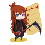 Chibi Project: Featured