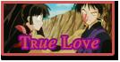 http://fc01.deviantart.net/fs71/f/2012/095/2/9/true_love_by_kagome_yuki_niwa-d4v3bbw.png
