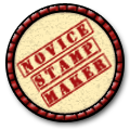 http://fc06.deviantart.net/fs70/f/2012/124/d/f/stamp_maker_by_kagome_yuki_niwa-d4xv2lq.png