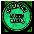 http://fc00.deviantart.net/fs70/f/2012/125/c/8/apprentice_stamp_maker_badge_by_kagome_yuki_niwa-d4yle48.png