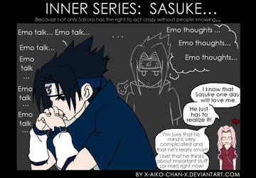 Inner Sasuke... by x-Aiko-chan-x