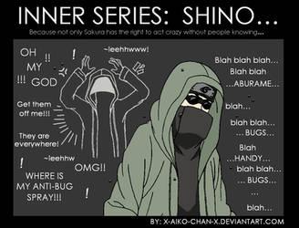 Inner Shino. by x-Aiko-chan-x