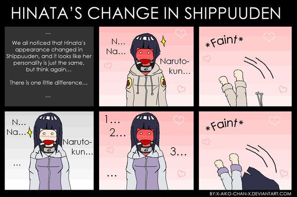 naruto shippuden x hinata. picture