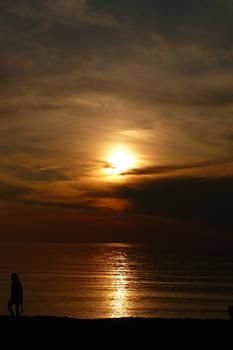 Sunset photo 04