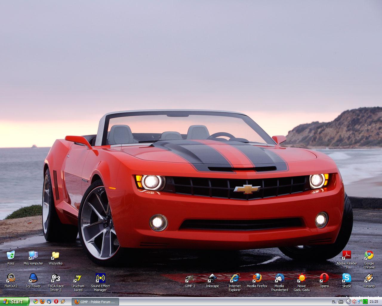Desktop v.3