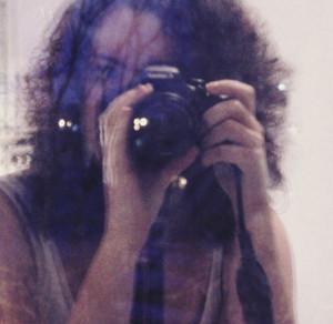 djali84's Profile Picture