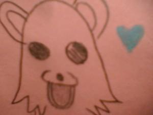 BubblyLust's Profile Picture