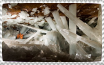 Naice mines stamp by Guajorite