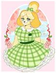 Isabelle sketch