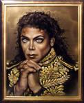 Michael Jackson 2009 hommage