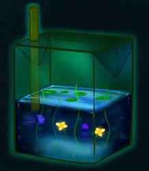 Aqua-life-drinking-carton-by-inspiremari