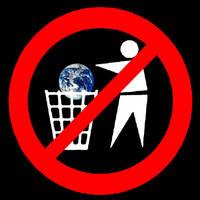 +Do not kill our earth+ by BarrelOfAGun