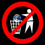 +Do not kill our earth+
