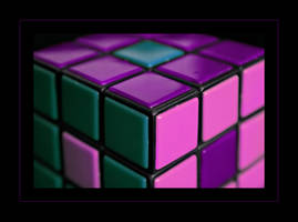 .:rubik's cube:.