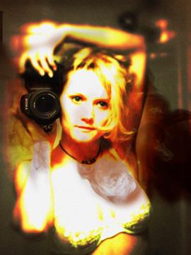 januarystock's Profile Picture