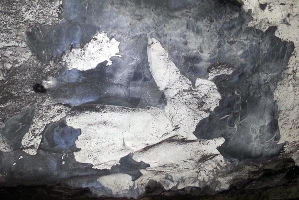 L'ange de pierre by cybergranny