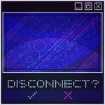 [F2U] disconnection