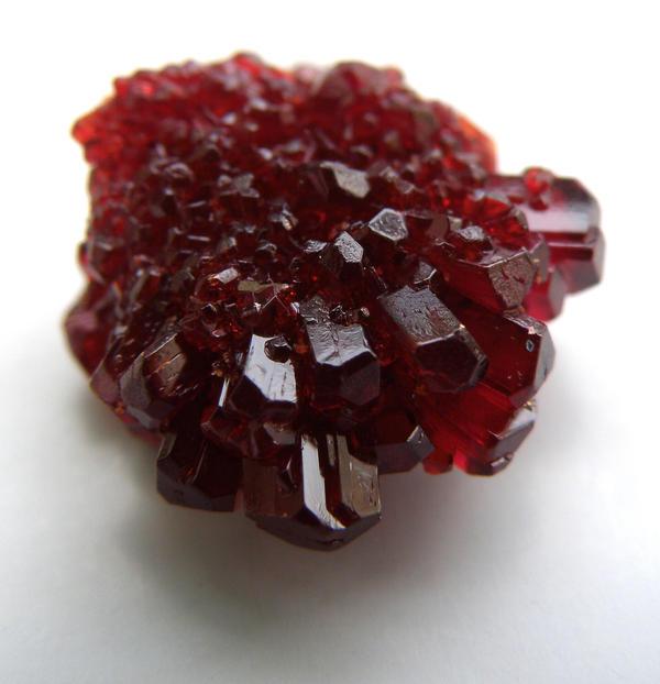 Sodium nitroprusside by Nymonyrya