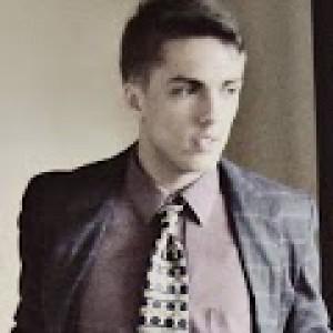 Dewtopia's Profile Picture