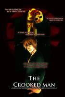 ''The Crooked Man'' Game DL by GumiTheCarrot