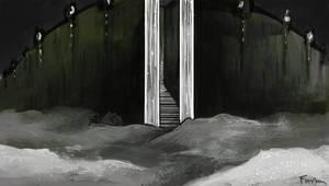LU:Bezpieczne Miejsce Wejscie