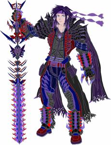 KarneraMythos's Profile Picture