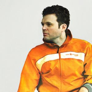 MikaelLugnegard's Profile Picture