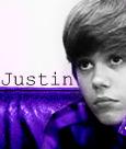 Justin by BlueEyedZeldaFreak