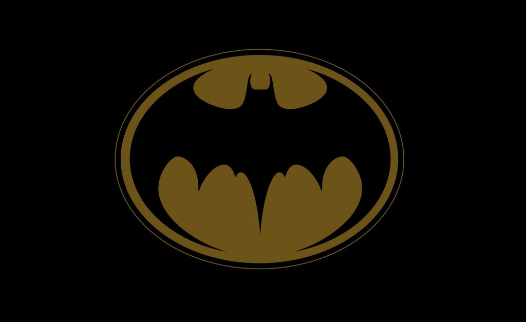 Scarecrow Batman Symbol 2018 Images Pictures Batman Images