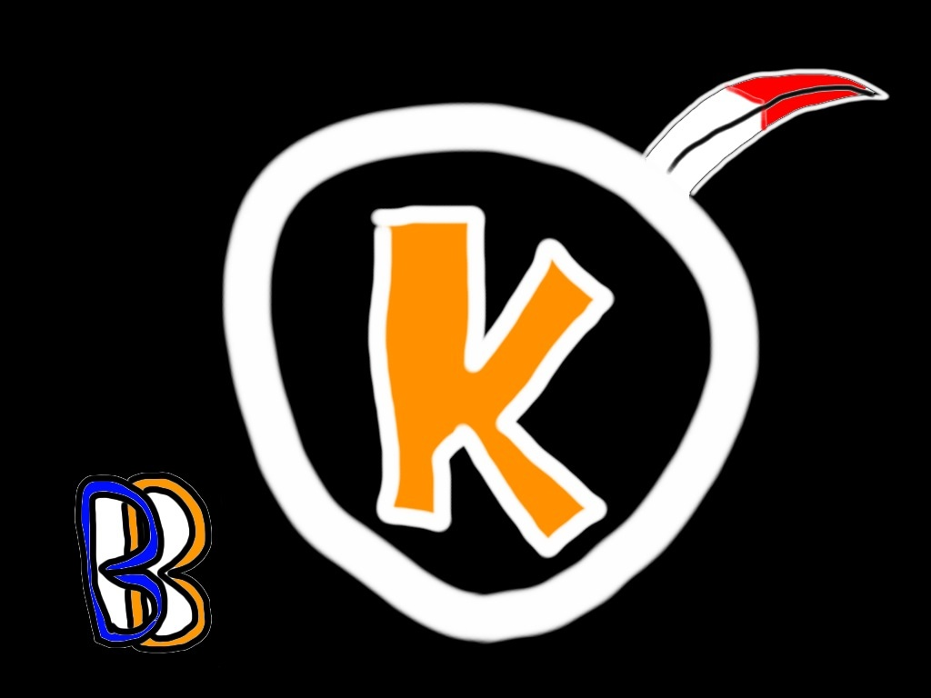 Kuigi3 icon by BenBandicoot